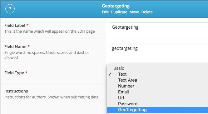acf-geotargeting-field-type